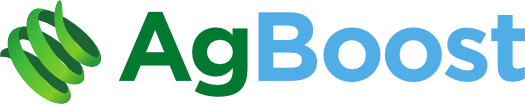 agboost logo